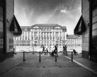 http://balazsnagyphotography.com/files/gimgs/th-46_NagyBalazs_penzugyminiszterium_budapest_2016.jpg